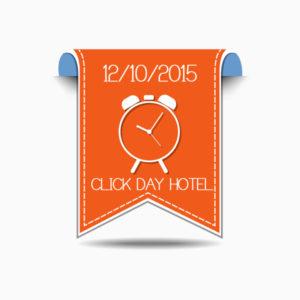 click day hotel
