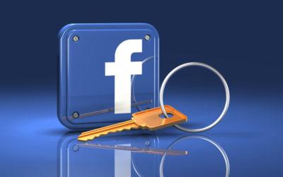 Facebook, i tuoi clienti sono qui. Non ignorarli.