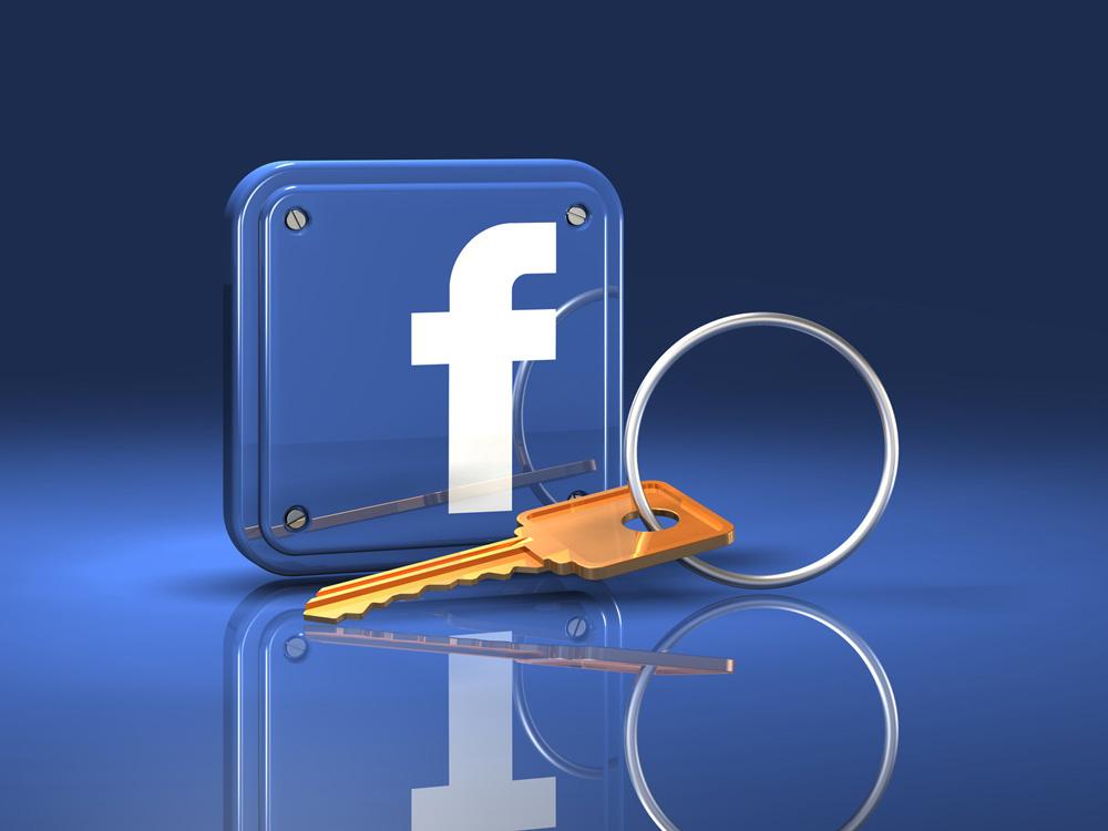facebook per hotel, Facebook, i tuoi clienti sono qui. Non ignorarli., Hospitality Team, Hospitality Team