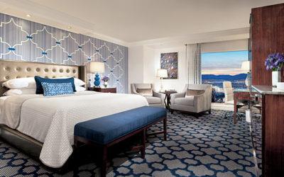 7 Interventi per ridurre i consumi del tuo albergo