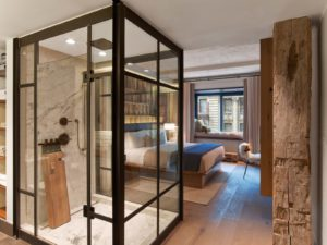 ridurre i consumi in albergo, 7 Interventi per ridurre i consumi del tuo albergo, Hospitality Team, Hospitality Team