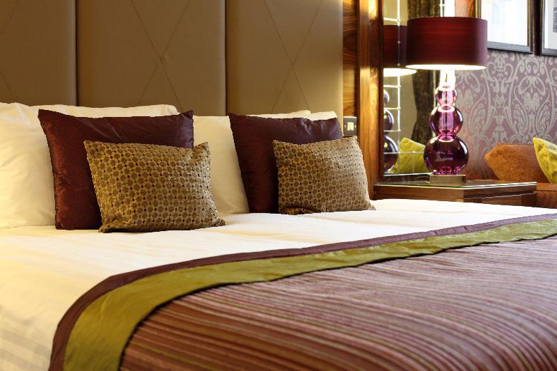 Lo sviluppo strategico dell'hotel, Lo sviluppo strategico dell'hotel: ci stai pensando?, Hospitality Team, Hospitality Team