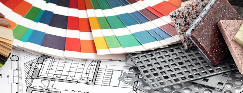 interior_design_colori_materiali