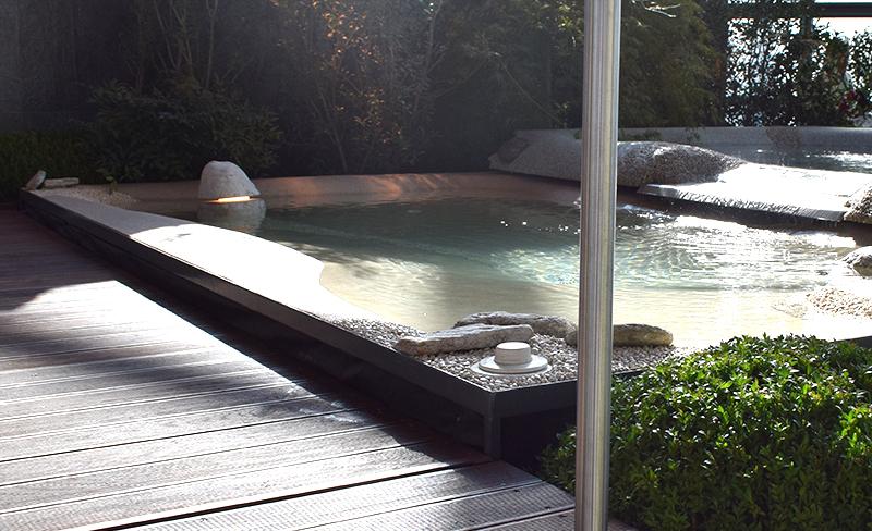 piscina-per-hotel