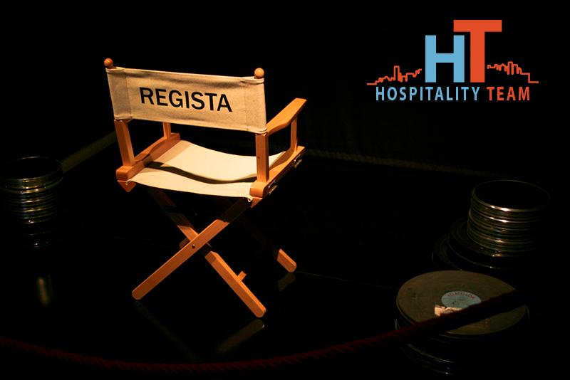 regista_hospitalityteam
