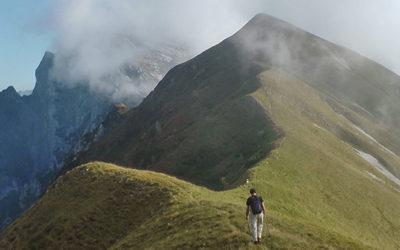 Fondo Speciale per le Dolomiti e la montagna veneta