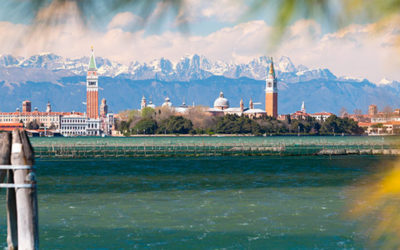Bandi Regione Veneto per il Turismo