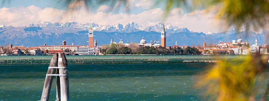 bandi regione veneto per il turismo, Bandi Regione Veneto per il Turismo, Hospitality Team, Hospitality Team