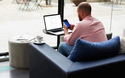 Perché investire in Mobile Marketing nel 2017?
