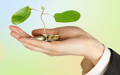 12 milioni di euro per l'efficienza energetica delle PMI in Veneto