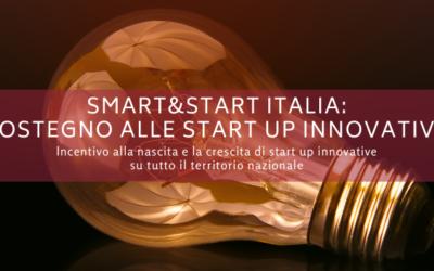 Mutuo a tasso zero per le startup innovative con Smart&Start Italia