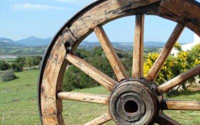 Bando Regionale per il Turismo Rurale