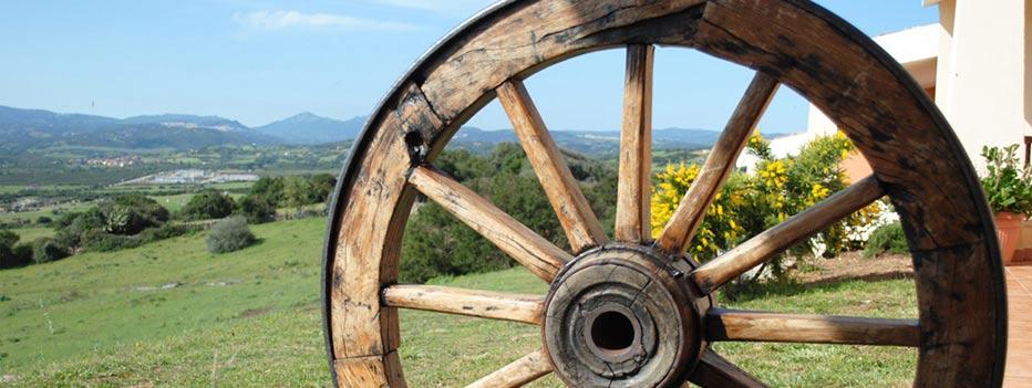 bando regionale per il turismo rurale, Bando Regionale per il Turismo Rurale, Hospitality Team, Hospitality Team