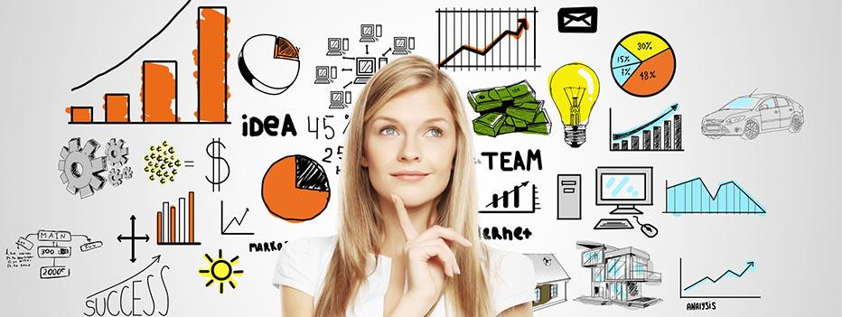 imprenditoria femminile, Imprenditoria Femminile: contributi a fondo perduto, Hospitality Team, Hospitality Team