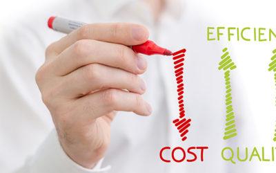 Nuovo bando per efficienza energetica