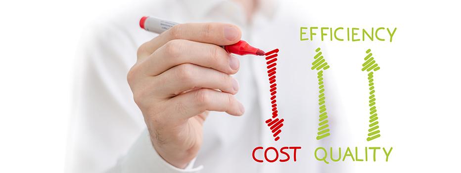 efficienza energetica, Nuovo bando per efficienza energetica, Hospitality Team, Hospitality Team