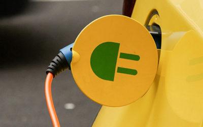 Turismo e mobilità elettrica