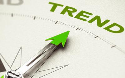 Turismo: i trend 2018