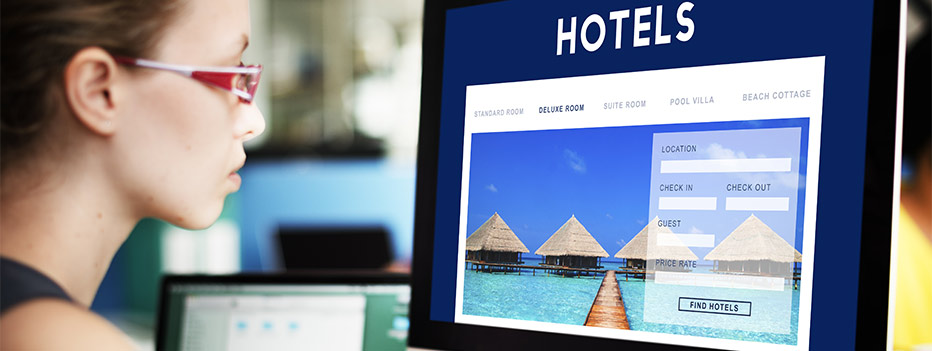 voucher digitalizzazione, Voucher digitalizzazione per le PMI, Hospitality Team, Hospitality Team