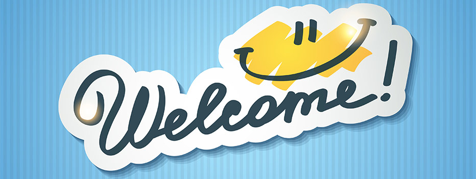 convegno turismo, Convegno Turismo, Hospitality Team, Hospitality Team