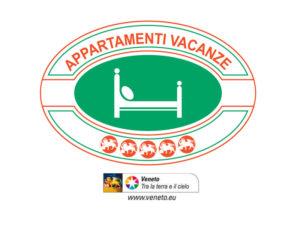 appartamenti vacanza simbolo regione veneto