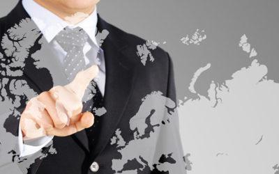 Voucher internazionalizzazione e innovazione