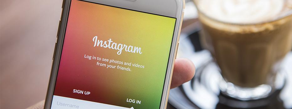 Instagram, Instagram Business per la tua struttura ricettiva, Hospitality Team, Hospitality Team