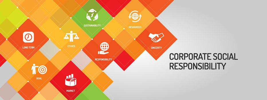 responsabilità sociale d'impresa, La Responsabilità Sociale d'Impresa, Hospitality Team, Hospitality Team