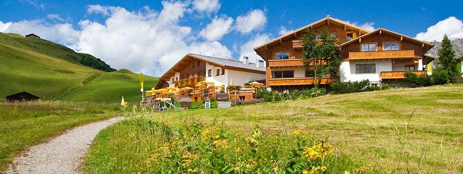 bando, Contributi a fondo perduto per le PMI turistiche montane del Veneto, Hospitality Team, Hospitality Team