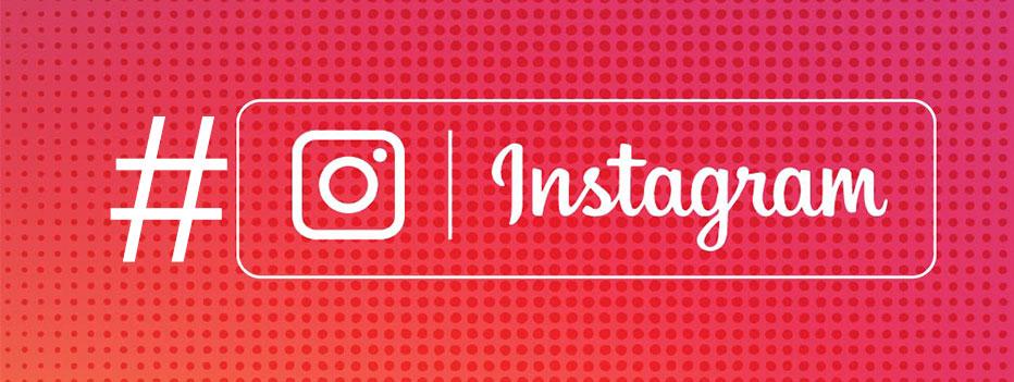 hasthag, Gli hashtag giusti per il profilo Instagram del tuo hotel, Hospitality Team, Hospitality Team