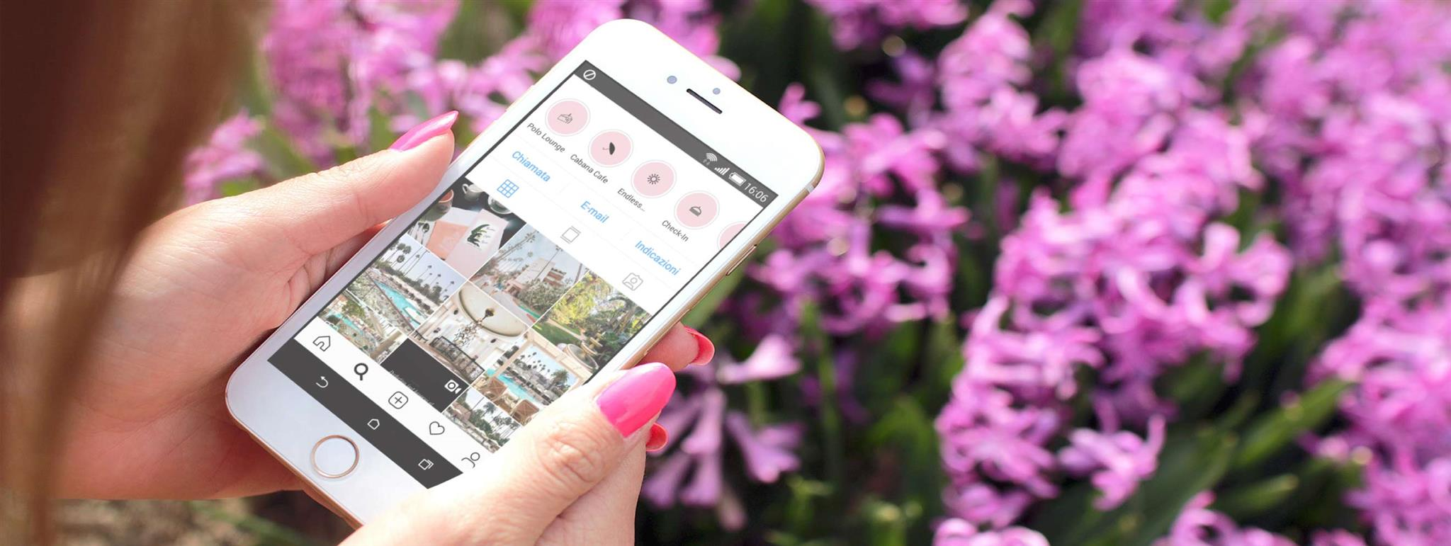 stories, Instagram Stories in evidenza nel profilo Business del tuo hotel, Hospitality Team, Hospitality Team