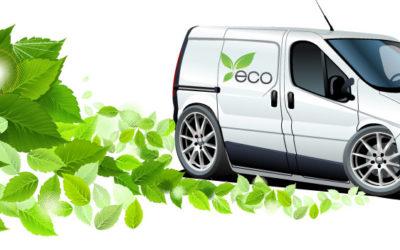 Contributi a fondo perduto per nuovi veicoli elettrici, ibridi, metano o GPL