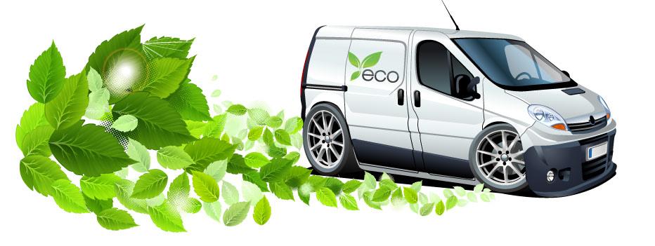 contributo rottamazione veicoli inquinanti