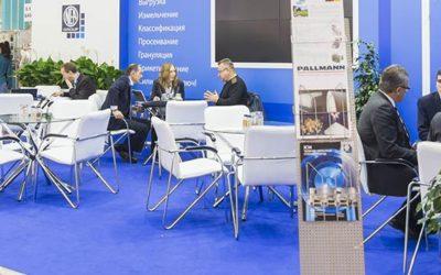 Contributi per le PMI del Veneto per la partecipazione a fiere internazionali