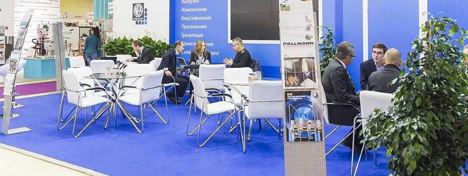 fiere, Contributi per le PMI del Veneto per la partecipazione a fiere internazionali, Hospitality Team, Hospitality Team