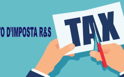 Credito d'imposta R&S 2019: cos'è e quali sono le novità
