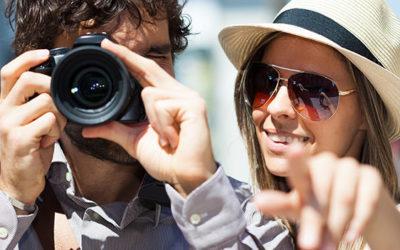 Turismo esperienziale: l'importanza delle relazioni umane