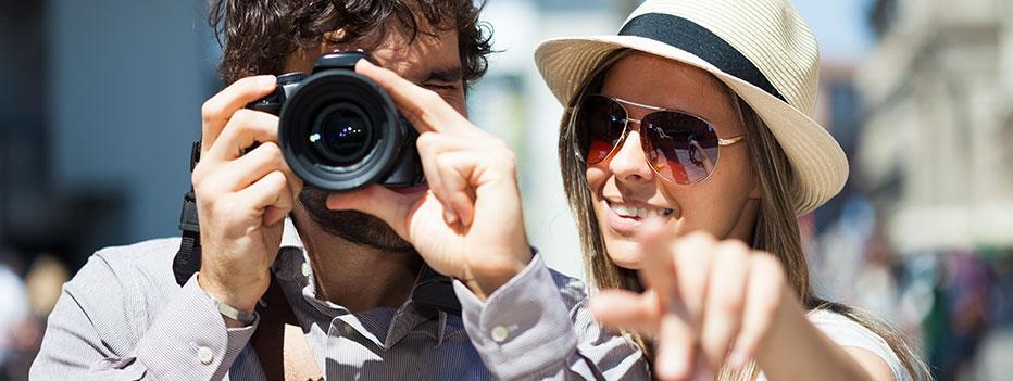 turismo esperenziale, Turismo esperienziale: l'importanza delle relazioni umane, Hospitality Team, Hospitality Team
