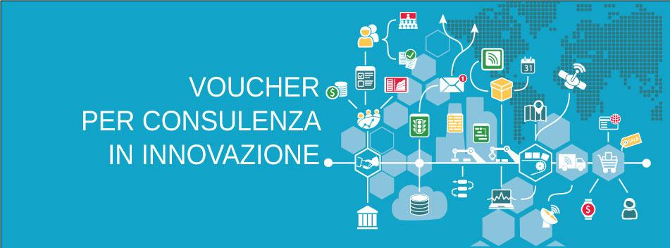 innovazione, Voucher per consulenza in innovazione, Hospitality Team, Hospitality Team