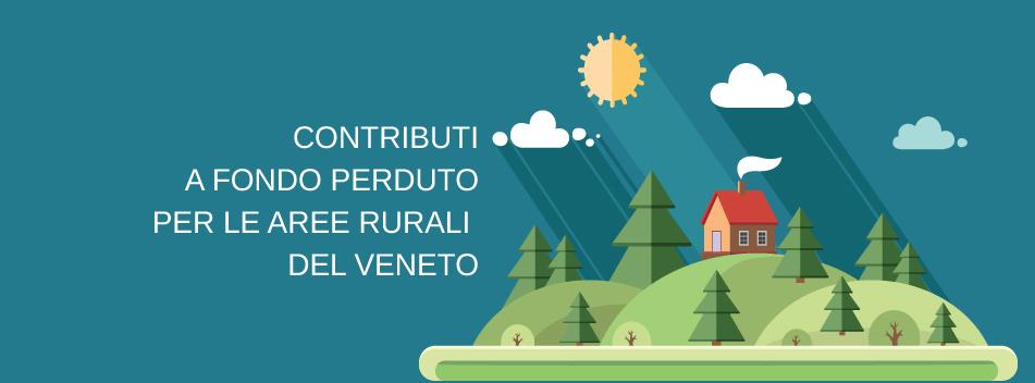 , Creazione e sviluppo di attività extra-agricole nelle aree rurali del Veneto, Hospitality Team, Hospitality Team
