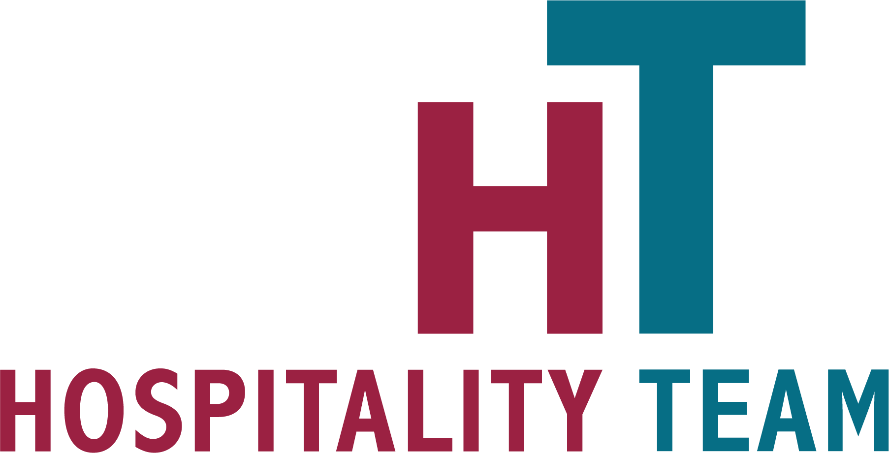 , Privacy Policy, Hospitality Team, Hospitality Team
