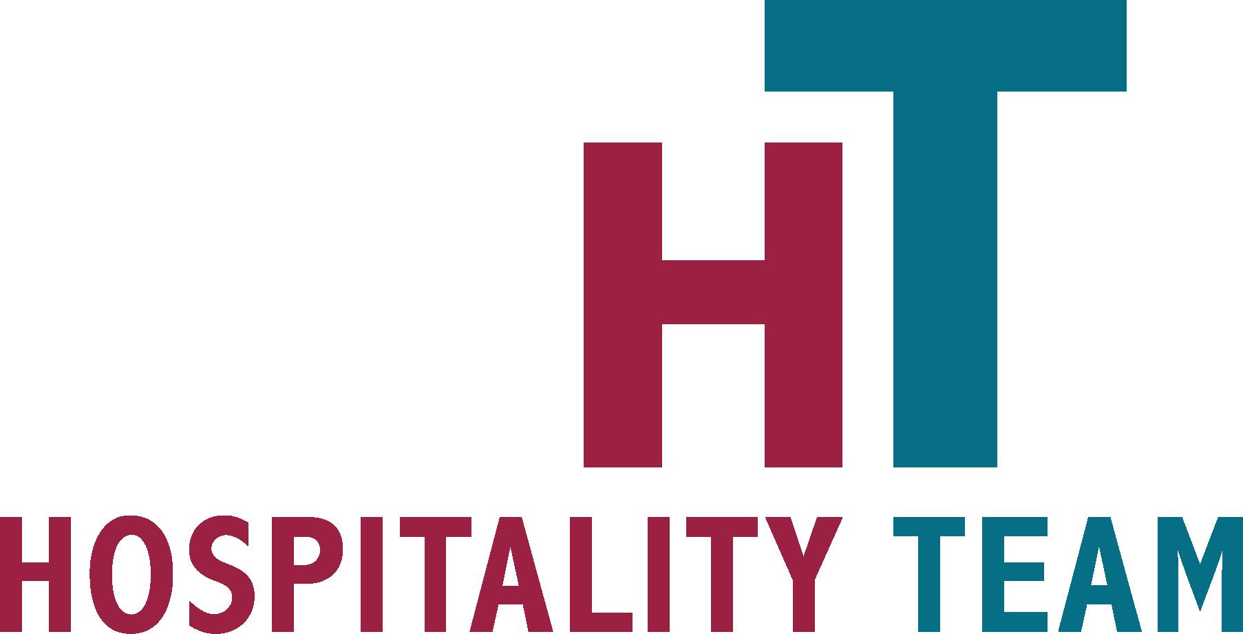 transizione, Piano Transizione 4.0, la nuova politica industriale 2020-2022 per il Paese, Hospitality Team, Hospitality Team