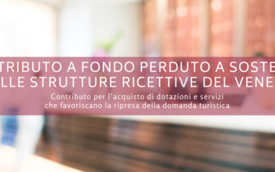 start up, Business plan per la tua start up: perchè non puoi farne a meno, Hospitality Team, Hospitality Team