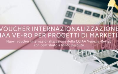 digitalizzazione, Bando digitalizzazione 4.0 della CCIAA di Treviso e Belluno, Hospitality Team, Hospitality Team