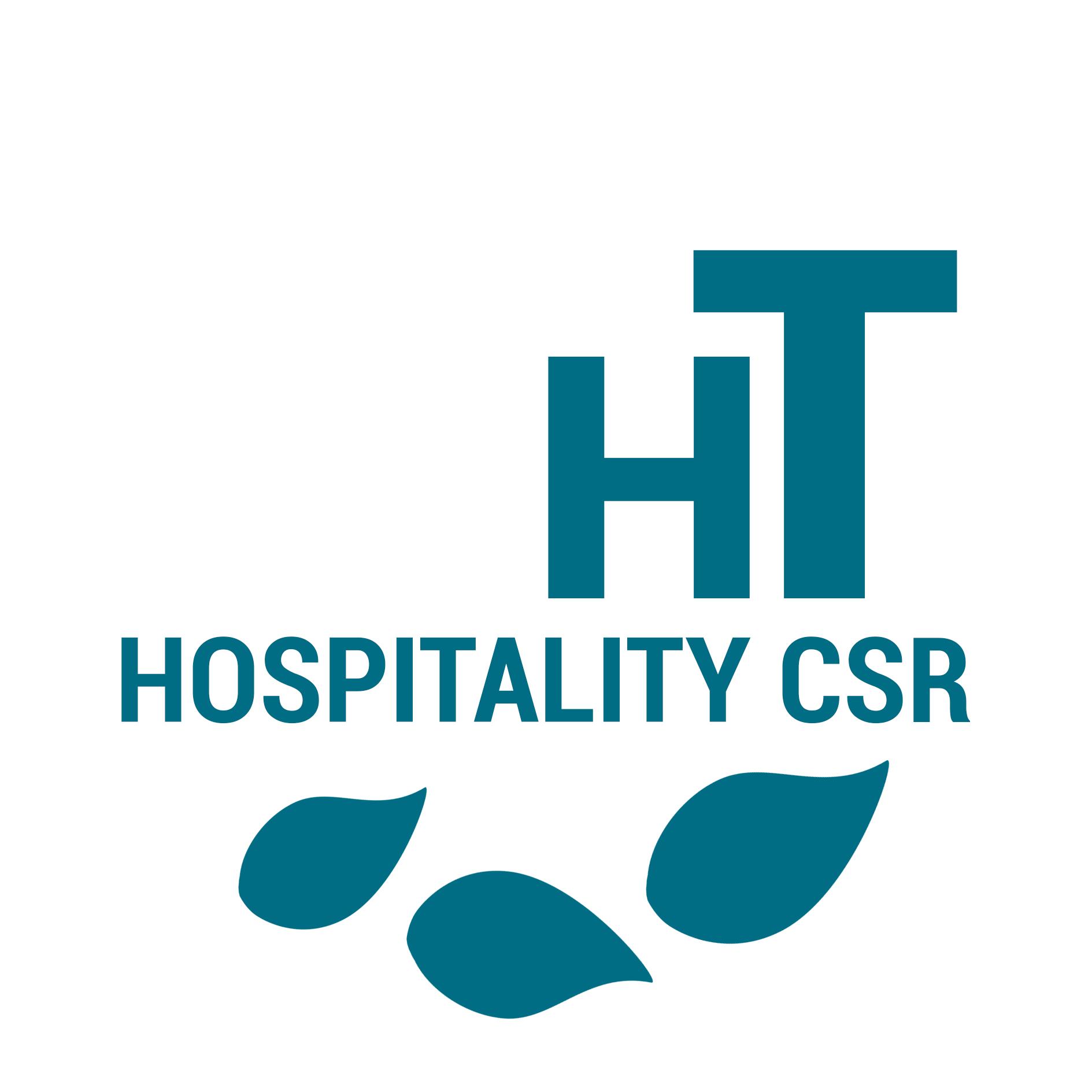 , Home, Hospitality Team, Hospitality Team